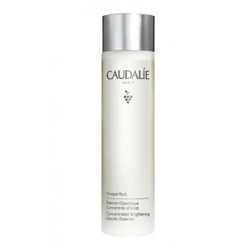 Caudalie Vinoperfect Concentrated Glycolis Brightening Essence 150 ml